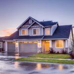 Wykorzystaj styrodur do ocieplenia dachu